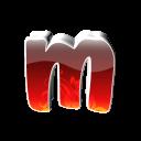 M2 Emoticon