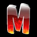 M1 Emoticon