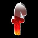 F2 Emoticon