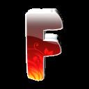 F1 Emoticon