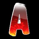A1 Emoticon