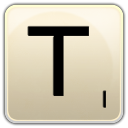 T Emoticon