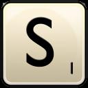 S Emoticon
