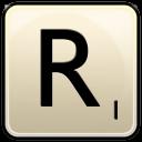 R Emoticon