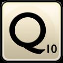 Q Emoticon