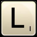 L Emoticon
