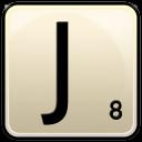 J Emoticon