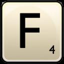 F Emoticon