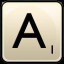 A Emoticon