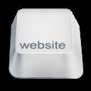 Website Emoticon