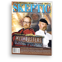Skeptic Mag Emoticon