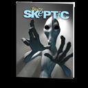 Junior Skeptic Mag 2 Emoticon