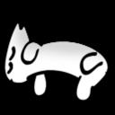Dog 6 Emoticon