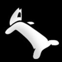 Dog 4 Emoticon