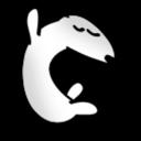 Dog 3 Emoticon