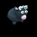 Bullporcelaine Emoticon