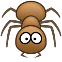 Ant Emoticon