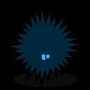 Ursino Emoticon