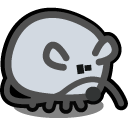 Grouyer Emoticon