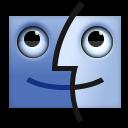Mac Os Emoticon
