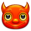 Freebsd Emoticon
