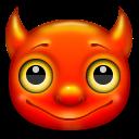 Freebsd Emoticon