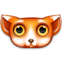 Firefox Emoticon