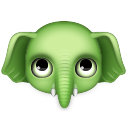 Evernote Emoticon