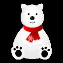 Icebeer Emoticon