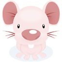 Rat Emoticon