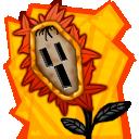 Masko Masko Emoticon