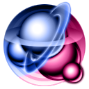 Globens Emoticon