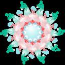 Symbol Emoticon