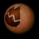 Orbz Earth Emoticon