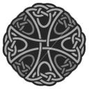 Greyknot 4 Emoticon