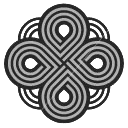 Greyknot 2 Emoticon