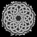 Greyknot 1 Emoticon