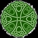 Greenknot 4 Emoticon