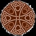 Brownknot 4 Emoticon