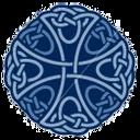 Blueknot 4 Emoticon