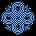 Blueknot 2 Emoticon