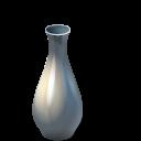 Vase Full Emoticon
