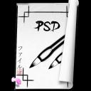 System Psd Emoticon