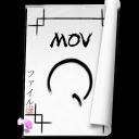 System Mov Emoticon