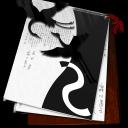Software Oo Draw Emoticon