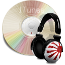 Software Itunes Emoticon