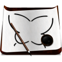 Software InDesign Emoticon