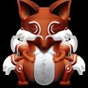 Software Firefox Emoticon