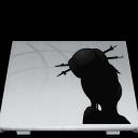 Hardware Profil Emoticon