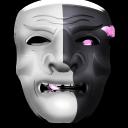 Hardware Finder Emoticon